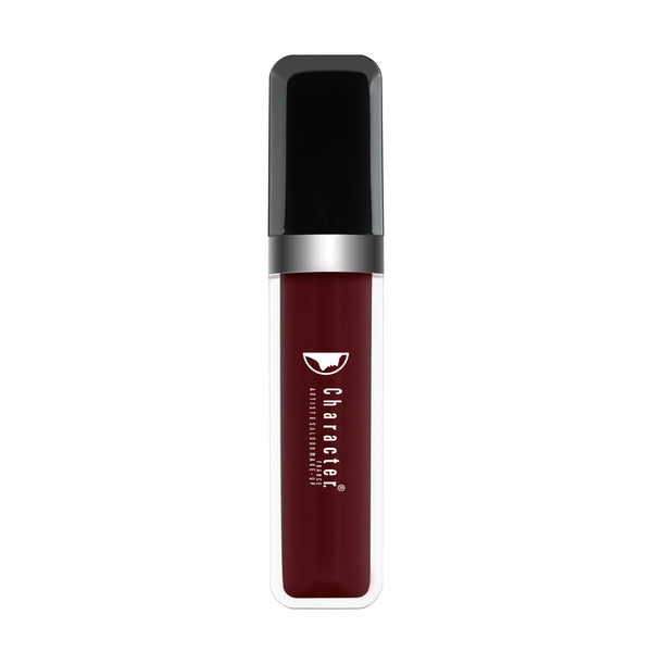 Character Lip Paint - LPC030