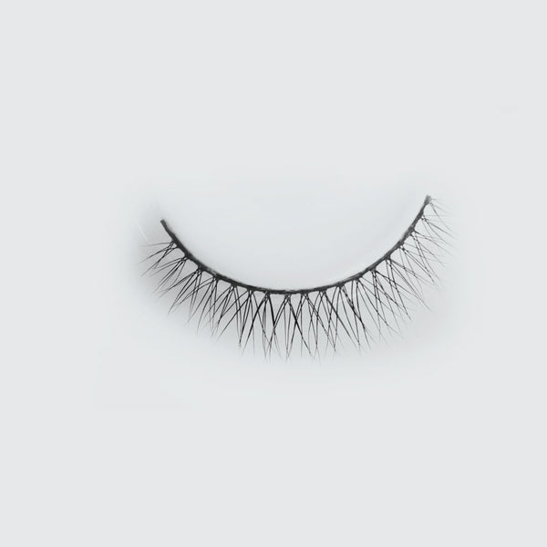 Luxurious 3D mink Lashes - MNK017