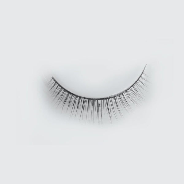 Luxurious 3D mink Lashes - MNK018