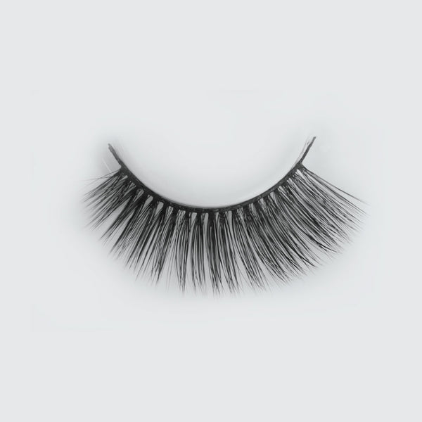 Luxurious 3D mink Lashes - MNK021