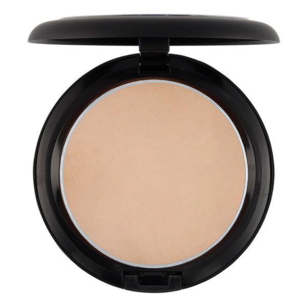 Character Silk Powder Foundation - PF001