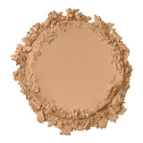 Character Silk Powder Foundation - PF002
