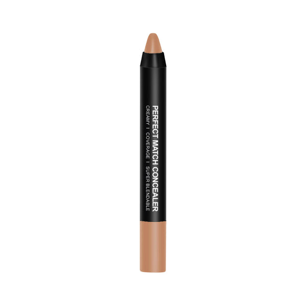 Perfect Match Concealer - PMC004