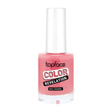 Topface Color Revelation Nail Enamel - PT105-009