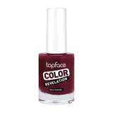 Topface Color Revelation Nail Enamel - PT105-020