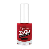 Topface Color Revelation Nail Enamel - PT105-033