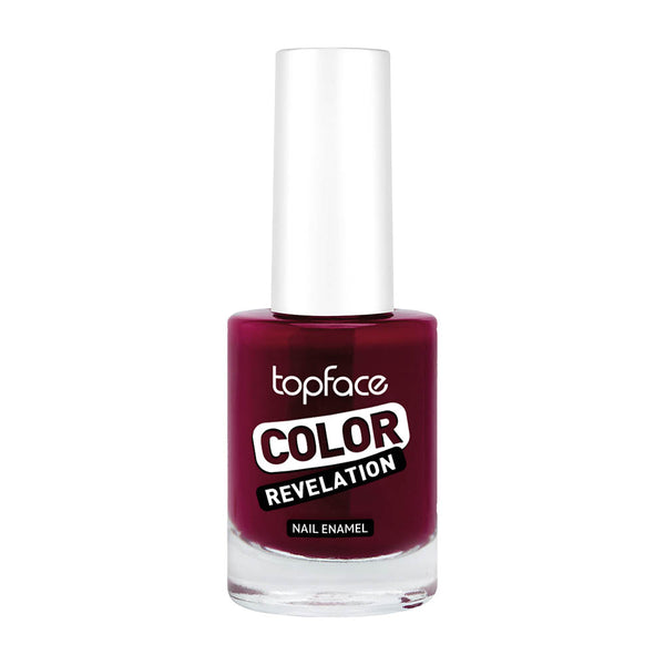 Topface Color Revelation Nail Enamel - PT105-053