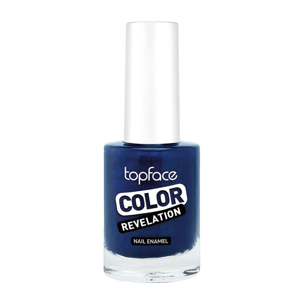 Topface Color Revelation Nail Enamel - PT105-057