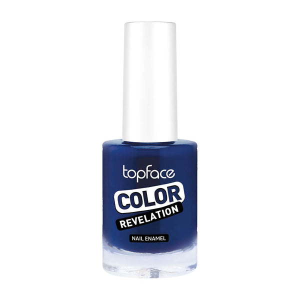 Topface Color Revelation Nail Enamel - PT105-068