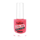 Topface Color Revelation Nail Enamel - PT105-070