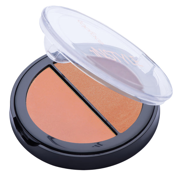Topface Instyle Twin Blush On PT353-005
