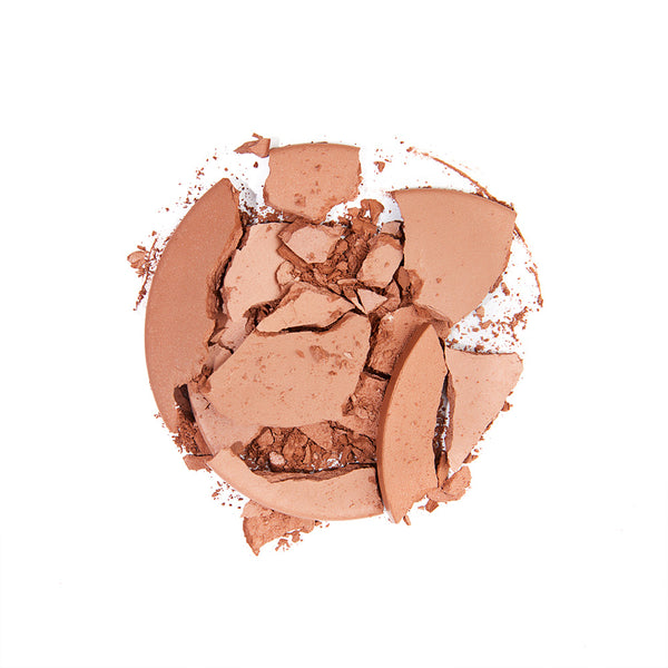 Topface Instyle Blush On PT354-009