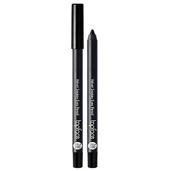 Topface Velvet Smokey Eyes Pencil PT605-003