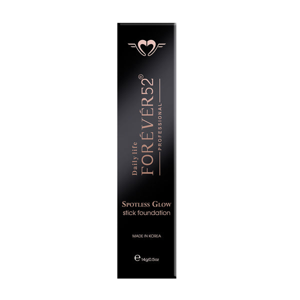 Spotless Glow Stick Foundation Pearl Barley - SGS003