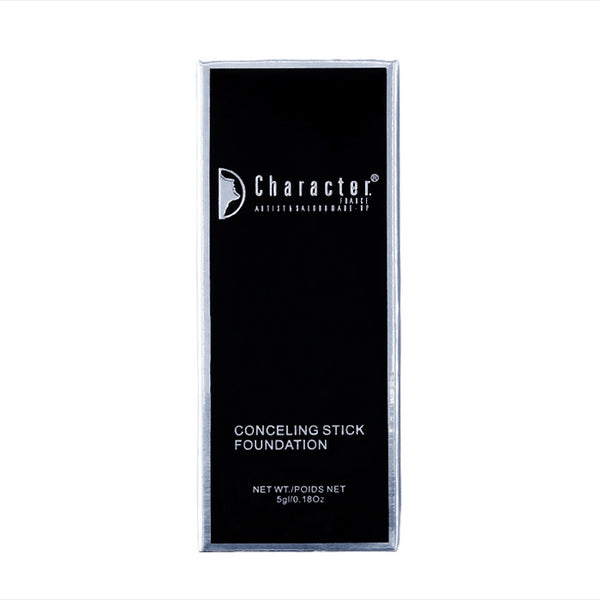 Character Stick Foundation - CA001