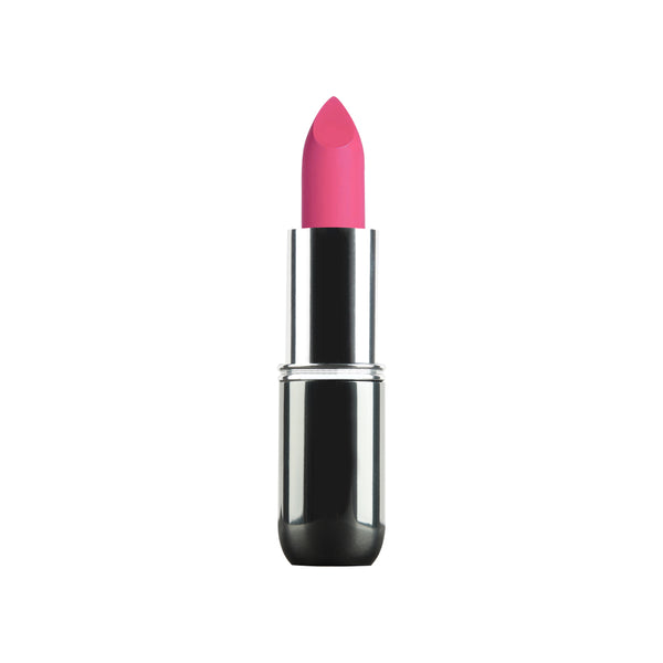 Character Star Shinning Lipstick - CLS014