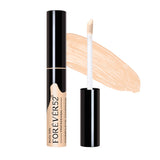 Complete Coverage Concealer French Vanilla - COV007
