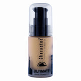 Character Ultimate Liquid Foundation - CUL009
