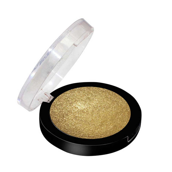 Baked Eyeshadow - EFB007