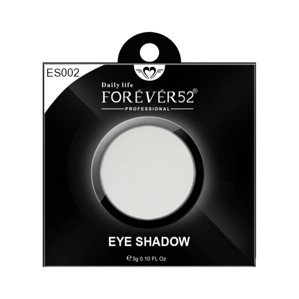 Matte Eyeshadow - ES002