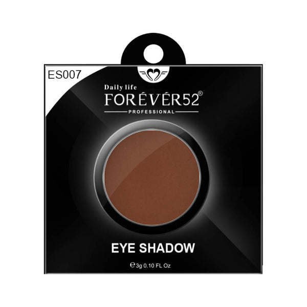 Matte Eyeshadow - ES007