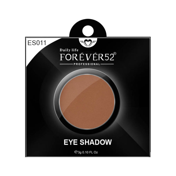 Matte Eyeshadow - ES011