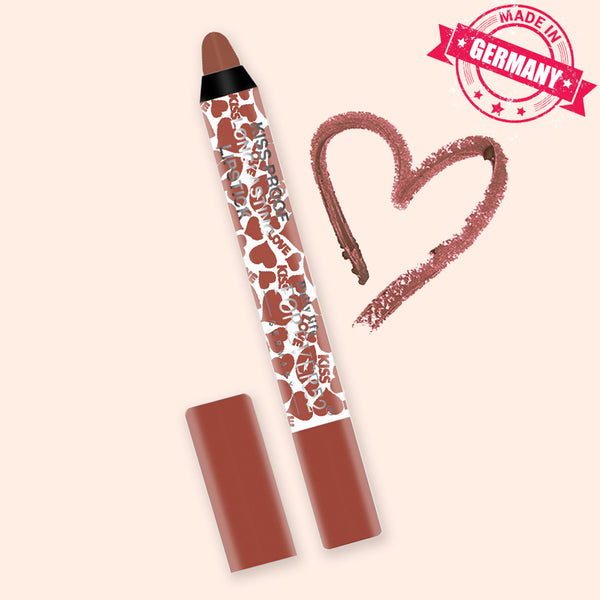 Kiss Proof Long Lasting Lipstick - FL029