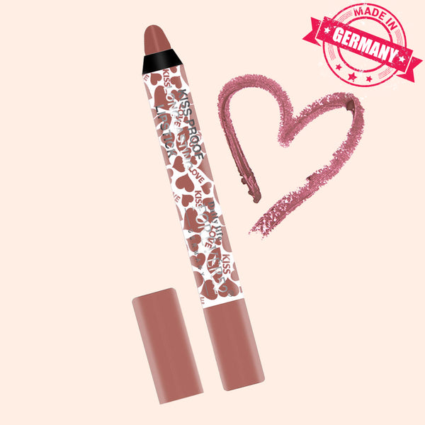 Kiss Proof Long Lasting Lipstick - FL002