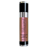 Magnificent Liquid Eyeshadow - FLE017