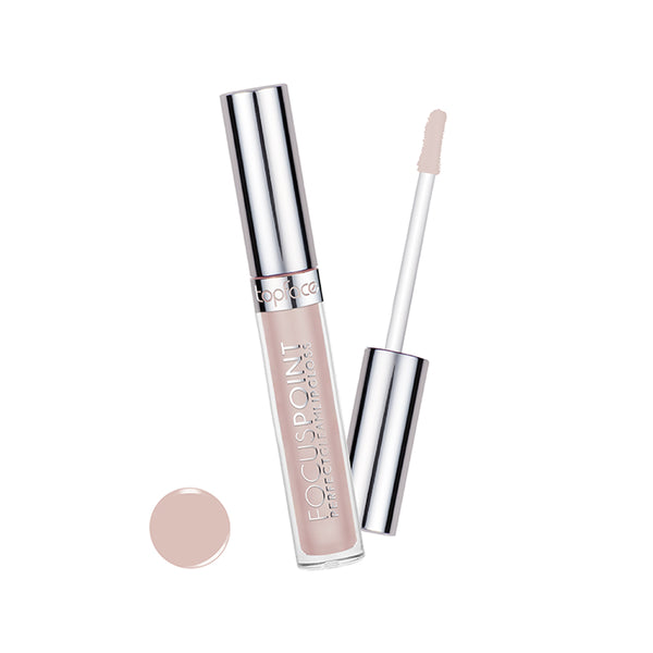 Topface Perfect Gleam Lipgloss PT207-110