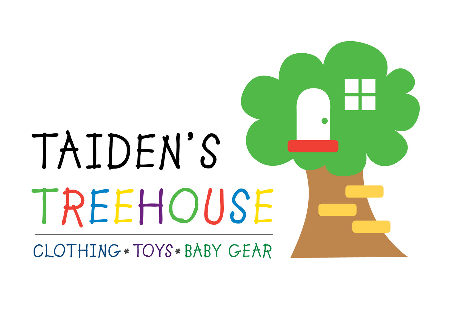 Gently used childrens clothing toys and accesories
