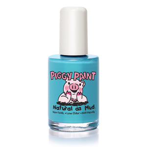 Piggy Paint - Sea-quin