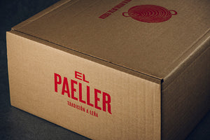 Load image into Gallery viewer, El Paeller Gift Box