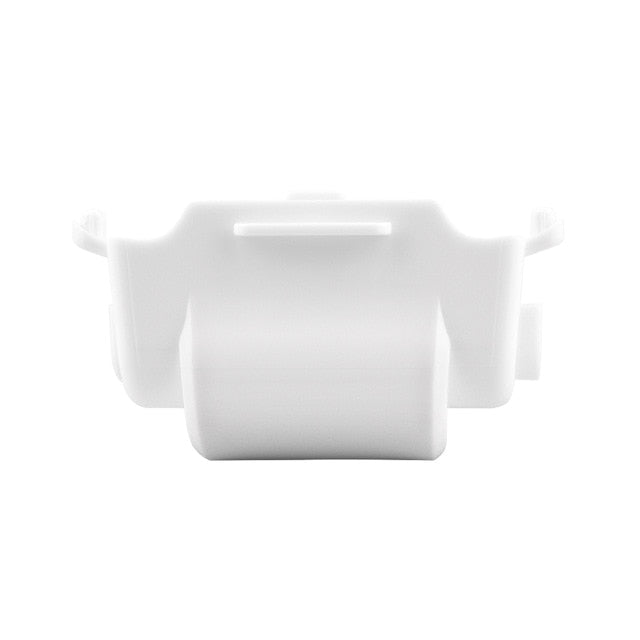 Anniston Kids Toys White Lens Cap Protective Cover Mount Height Extender/Drone Accessories/for FIMI X8 SE Model Airplane /& Accessories Perfect Fun Time Play Activity Gift for Boys Girls
