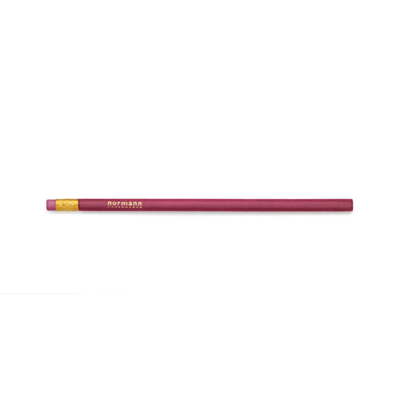 Flock Pencil magenta von Normann Copenhagen