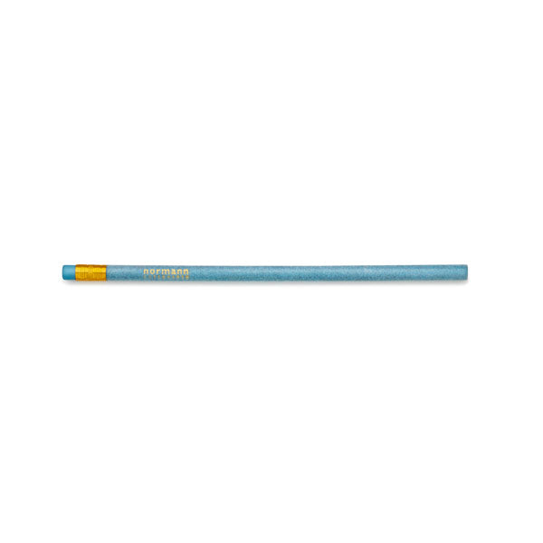 Flock Pencil powder blue von Normann Copenhagen
