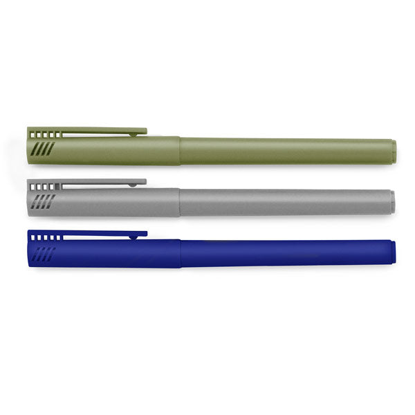 3er Set Felt Pen Mix 3 von Normann Copenhagen