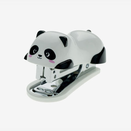 Bostitch «Panda» von Legami