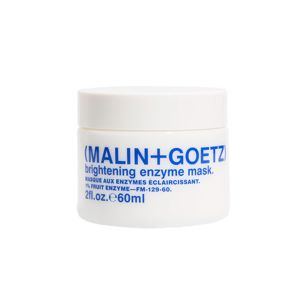 Brightening Enzyme Mask von Malin + Goetz