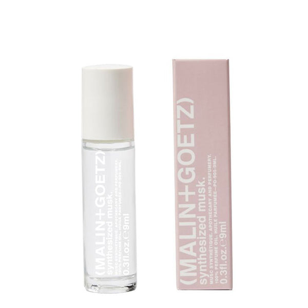 Synthesized Musk Perfume Oil 9ml von Malin + Goetz