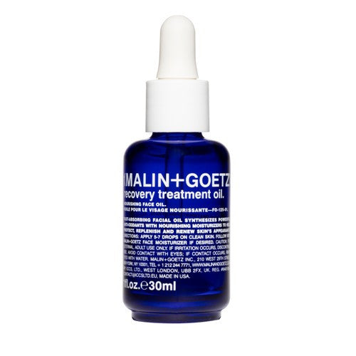 Recovery Treatment Oil von Malin + Goetz - weloveyoulove