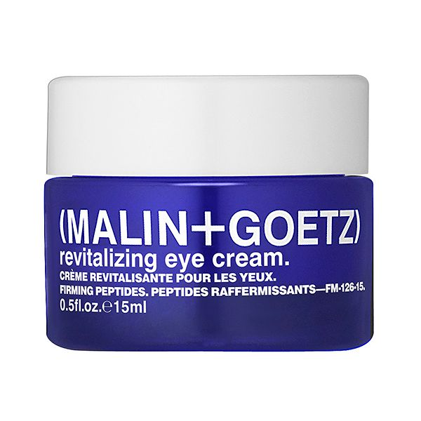 Revitalizing Eye Cream von Malin + Goetz