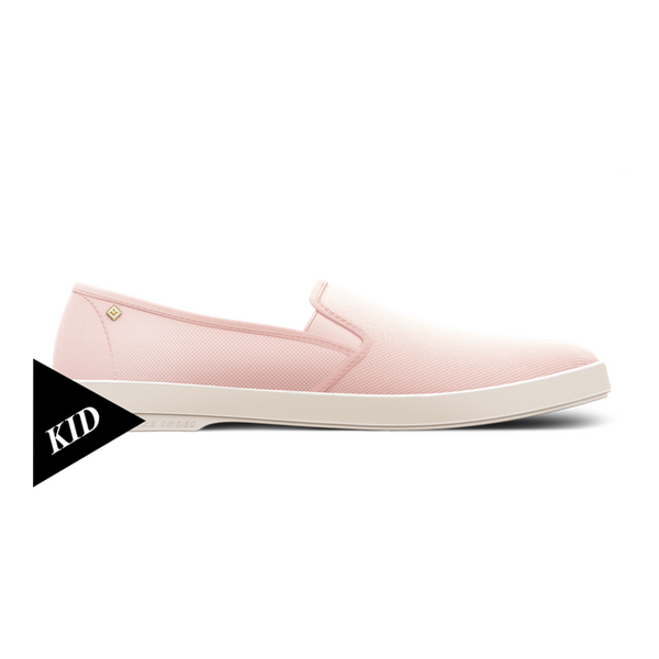 Rivieras Kids «Classic 10°» Nymphe