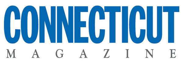 Connecticut Magazine Logo