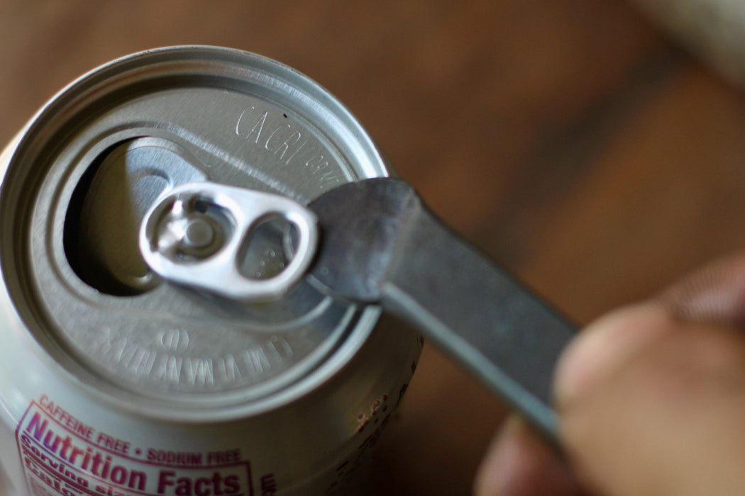 Can Tab Opener