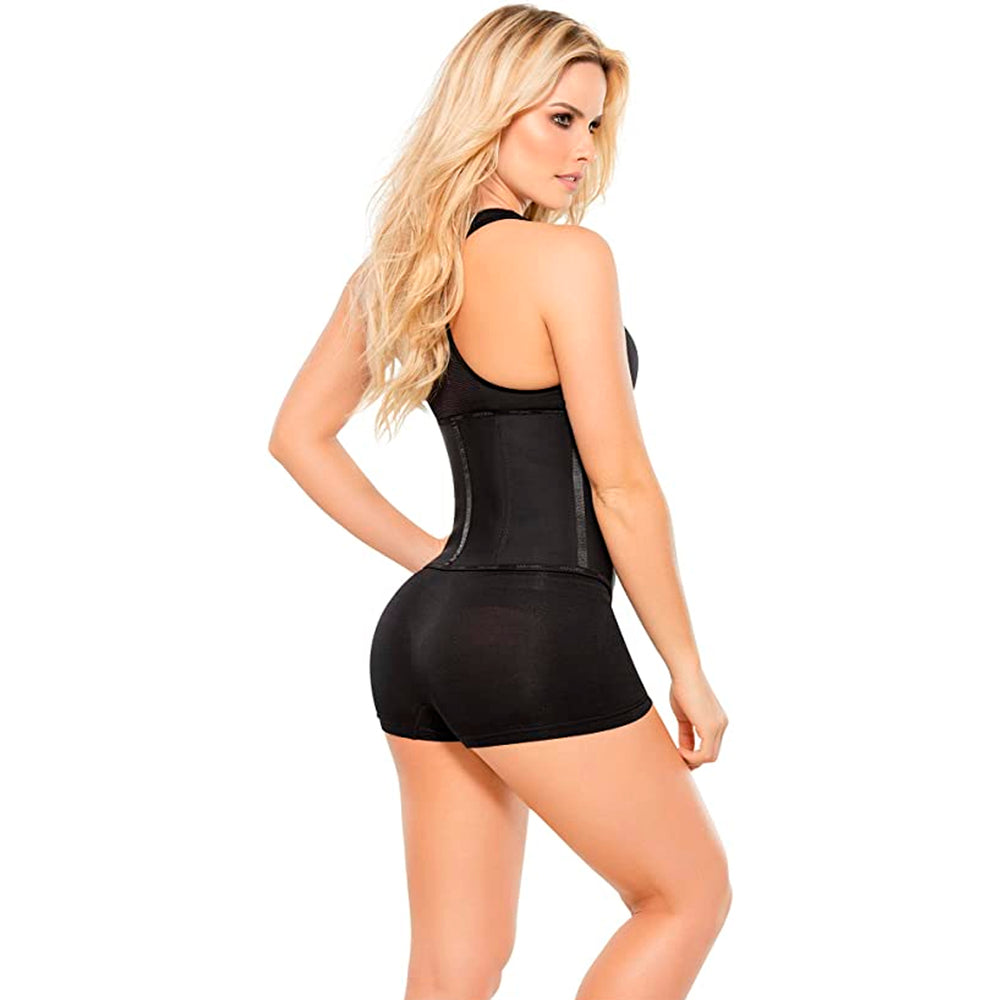 Ann Chery Workout Waist Cincher