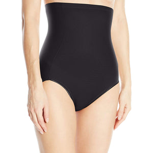 Load image into Gallery viewer, Comfortable Firm High Waist Brief