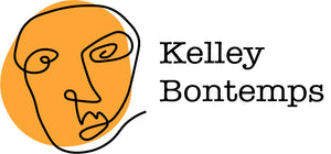 Kelley Bontemps