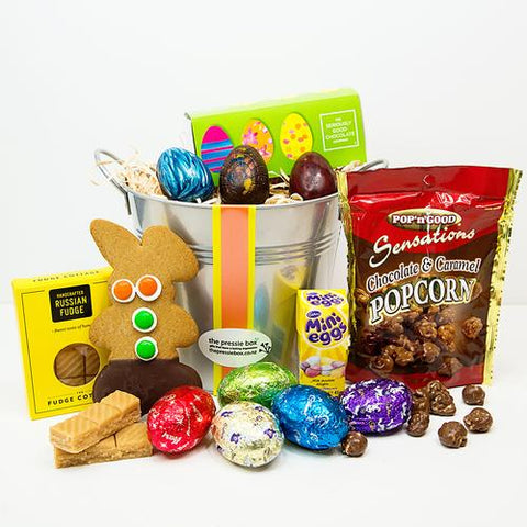 Easter Gifts NZ