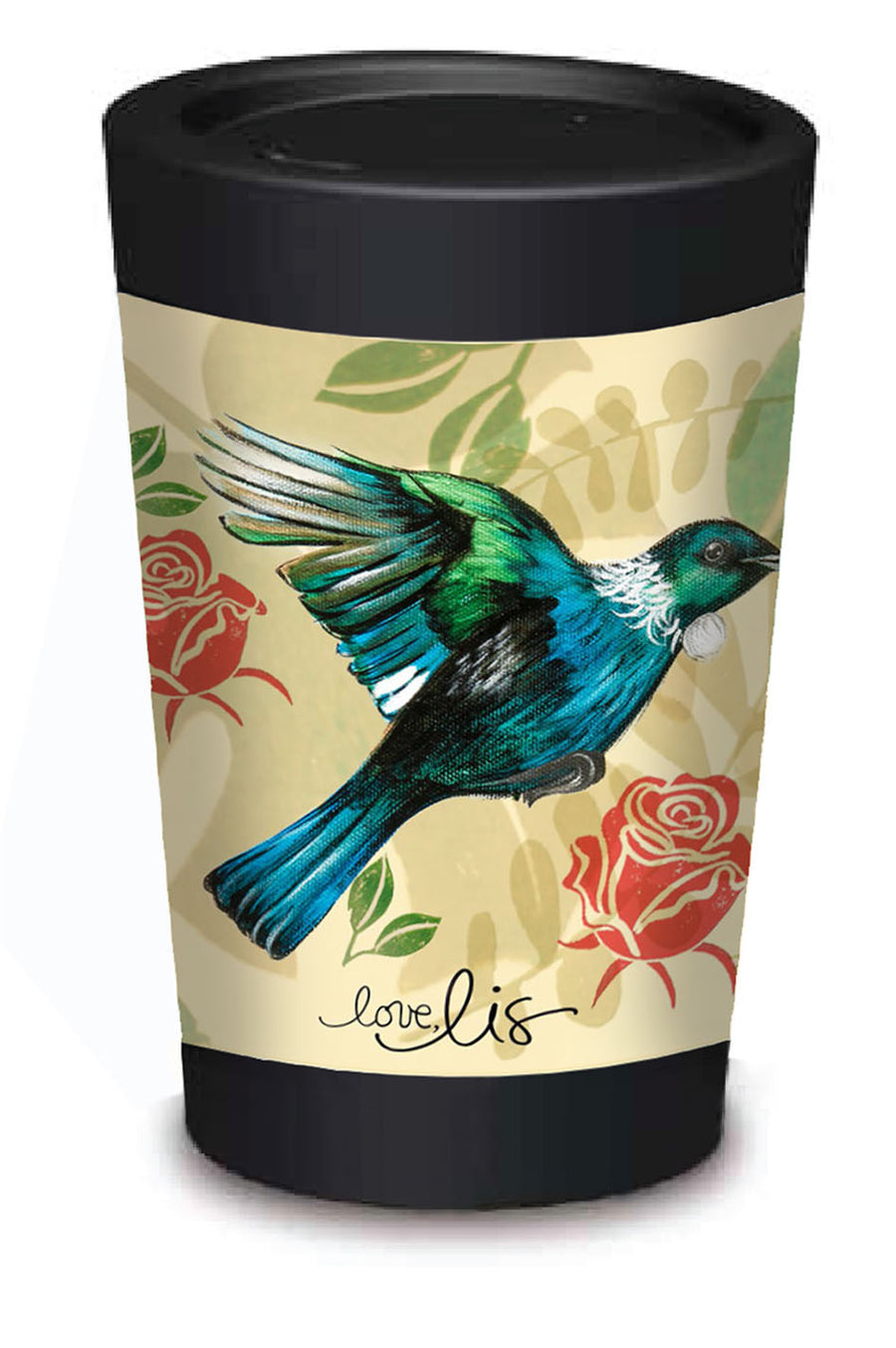 Reusable Coffee Cups NZ